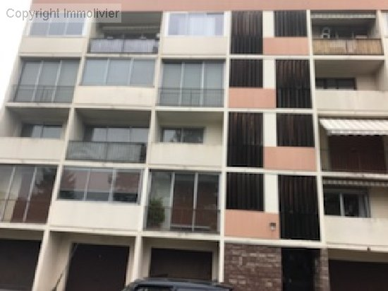 photo achat appartement laxou, vendre appartement laxou, loue appartement laxou, acheter appartement laxou, vente appartement laxou, location appartement laxou, cherche appartement laxou, achete appartement laxou,